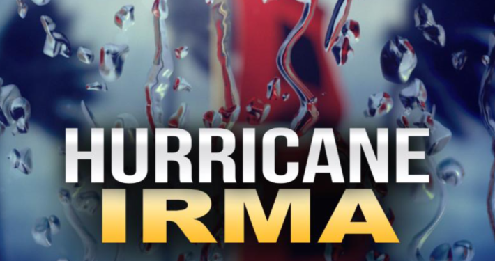 Hurricane Irma Relief For The Lifestyle Connoisseurs